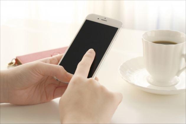 ジモティなどの飲み友達を募集できるサイトやアプリで飲み友達を探す